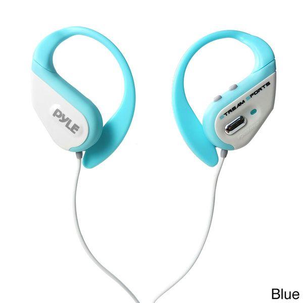 Wireless headphones beats solo 1 - exercise headphones beats
