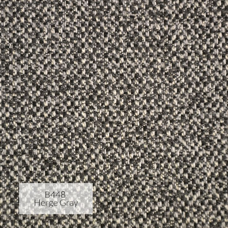 Fabric colletion  Below you can see our selection of fabrics for interior and exterior use.    Fabric for interior use     A661   A664   A665   A669     B523  B582  B583  B585  B587
