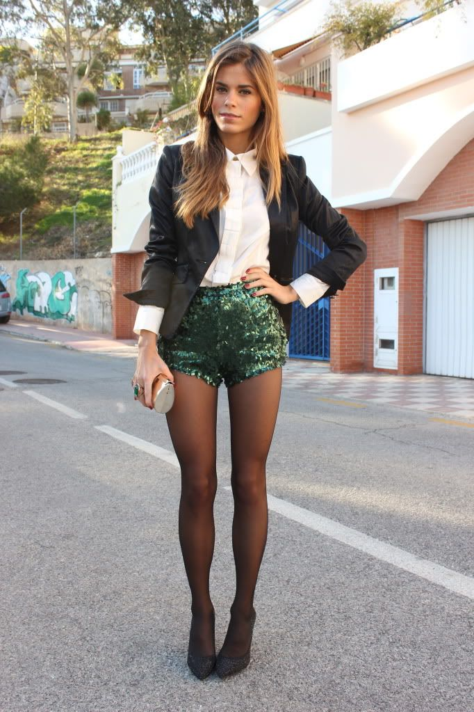 Find great deals on eBay for sequined shorts. Shop with confidence.