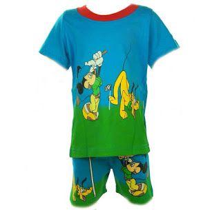 Haine pentru copii si bebelusi Bucuria Copiilor: Haine ptr copii online si imbracaminte bebelusi ww...