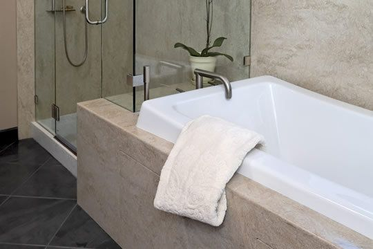 Best 25 corian countertops colors ideas on pinterest - Solid surface bathroom countertops ...