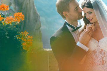 Destino Casamento no Lago Como por Orlova Maria e WeddItaly 41