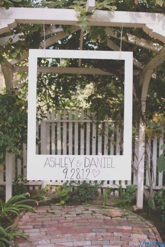 #aber # tolle #hochzeitsideen #southernweddingideas #unoven 23   – Hochzeit