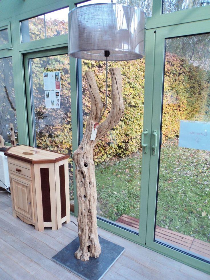 1000 id es propos de arbre olivier sur pinterest jardins d 39 oliviers arbre fleuri et. Black Bedroom Furniture Sets. Home Design Ideas