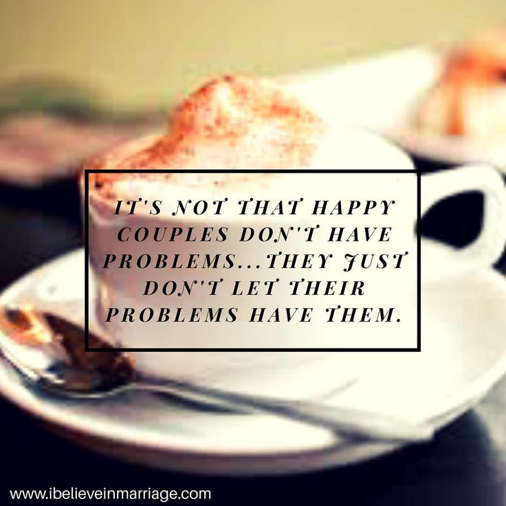 Good Morning Happy Life Quotes: 25+ Best Happy Couple Quotes On Pinterest