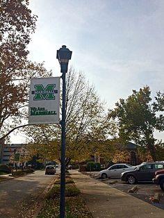 Campus | Marshall University