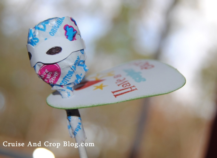 33 best Dum DumsValentines Day images on Pinterest  Craft kids