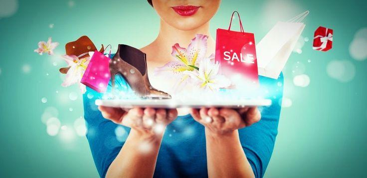 https://www.shoes-doodee.com/  shoes online shopping