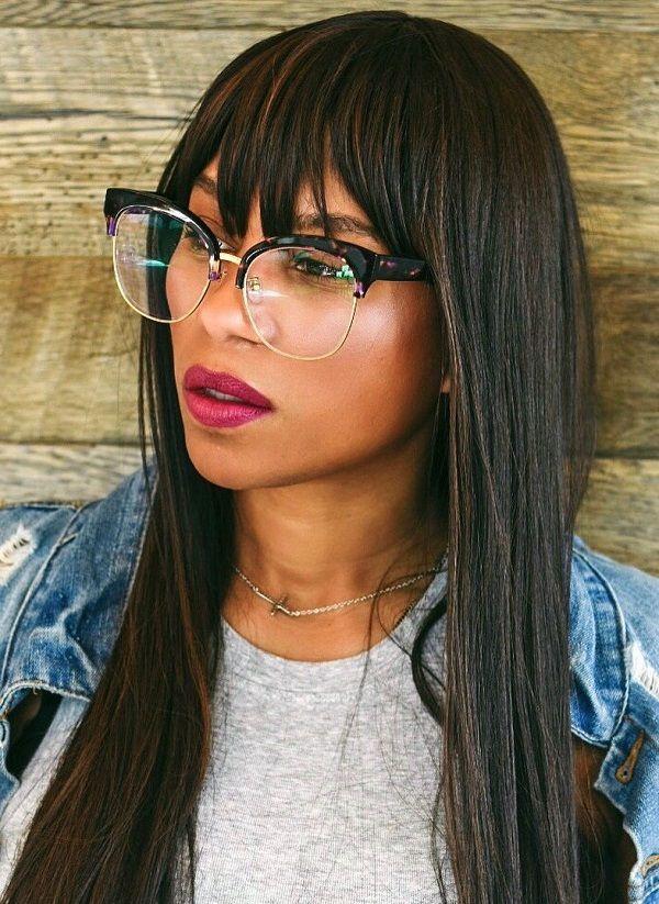 Best Eyeglass Frames 2019 Zelda 2 in 2019 | Best Women's Eyeglasses 2019 | Popular eyeglass