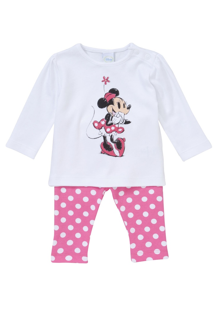 163 Best Mickey Amp Minnie Pyjamas Shorts Images On