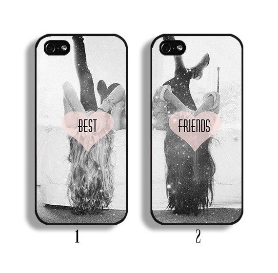 Hey, I found this really awesome Etsy listing at https://www.etsy.com/listing/193848250/iphone-6-case-best-friends-case-couple
