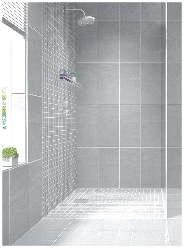 Create A Modern Looking Bathroom By Mixing Different Shapes Of Floor Tiles Walls Tiles Mosaic Bathroom Til Tile Bathroom Mosaic Bathroom Tile Mosaic Bathroom