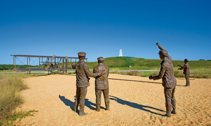 outer banks memorial day weekend specials