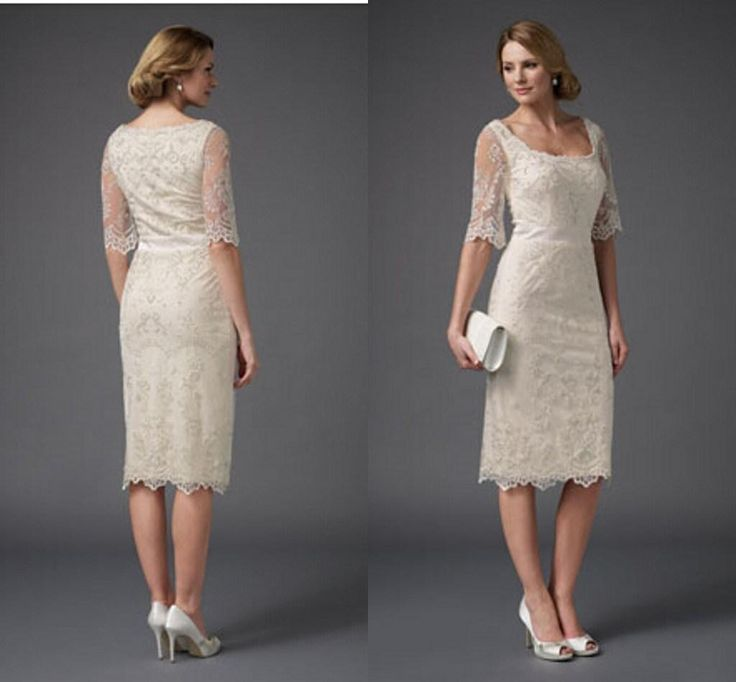 Dresses mother the groom dresses from lxq1988 134 04 dhgate com