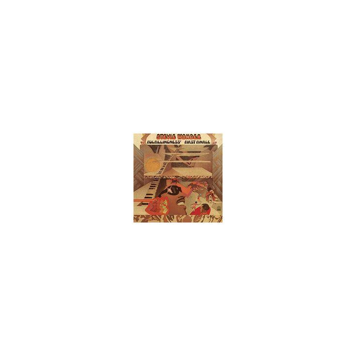 Bedste 25 Stevie Wonder-ideer på Pinterest Stevie Wonder-5408
