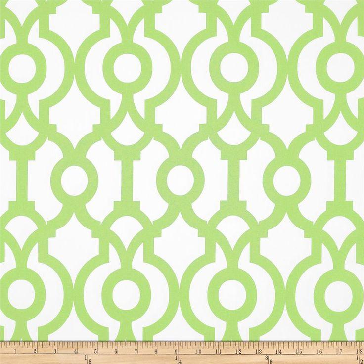 35 best Fabric images on Pinterest | Premier prints, Soft ...