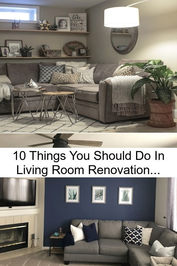 10 Things You Should Do In Living Room Renovation In 2021 Living Room Decor Living Room Renovation Living Room Interior Design Photo Gallery