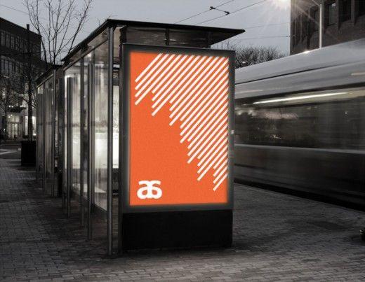 Outdoor Billboards Mockup Templates on Behance