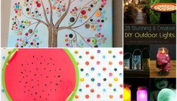 5 linkuri cu idei pentru weekendul care vine