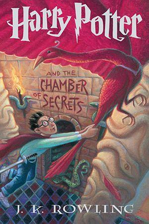 Mini-Review: Harry Potter and the Prisoner of Azkaban (Harry Potter #3) - J.K. Rowling