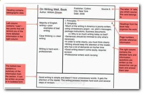 essay wrightessay dissertation topics marketing short story