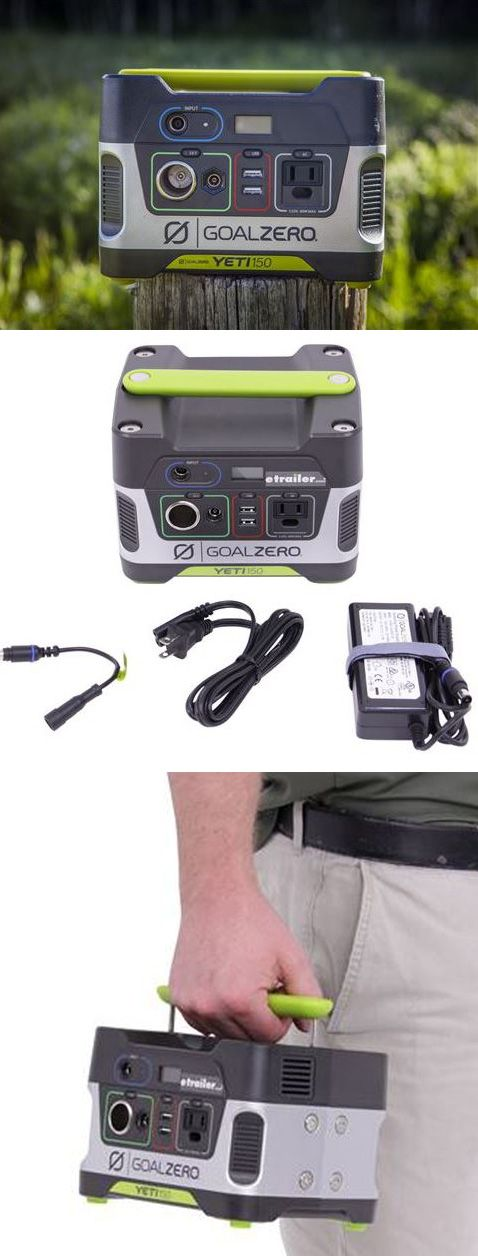 the 25 best small gas generator ideas on pinterest what is a grid gas powered generator and. Black Bedroom Furniture Sets. Home Design Ideas