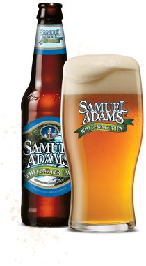 A team of about 750 people, and we all share a common passion for bringing great Samuel Adams® beers to beer lovers everywhere.