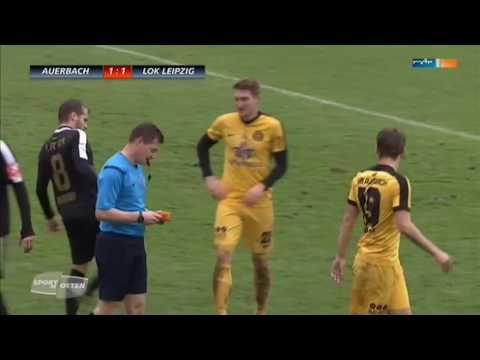 VfB Auerbach vs L. Leipzig - http://www.footballreplay.net/football/2016/10/22/vfb-auerbach-vs-l-leipzig/