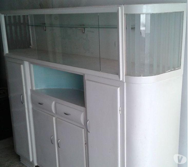 Mobili da cucina usati firenze ~ Mobilia la tua casa