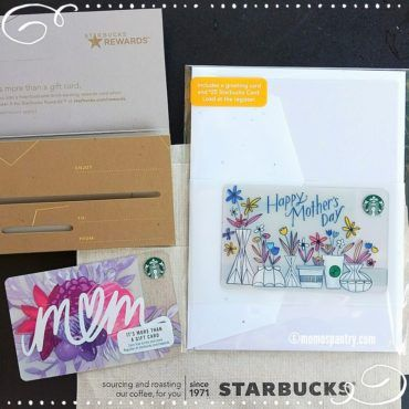 7 best ryokun images on pinterest starbucks coffee easter gift starbucks mothers day gift card negle Gallery