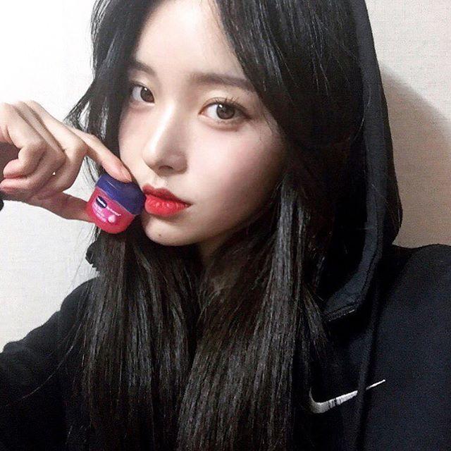 bad asian girls xxx