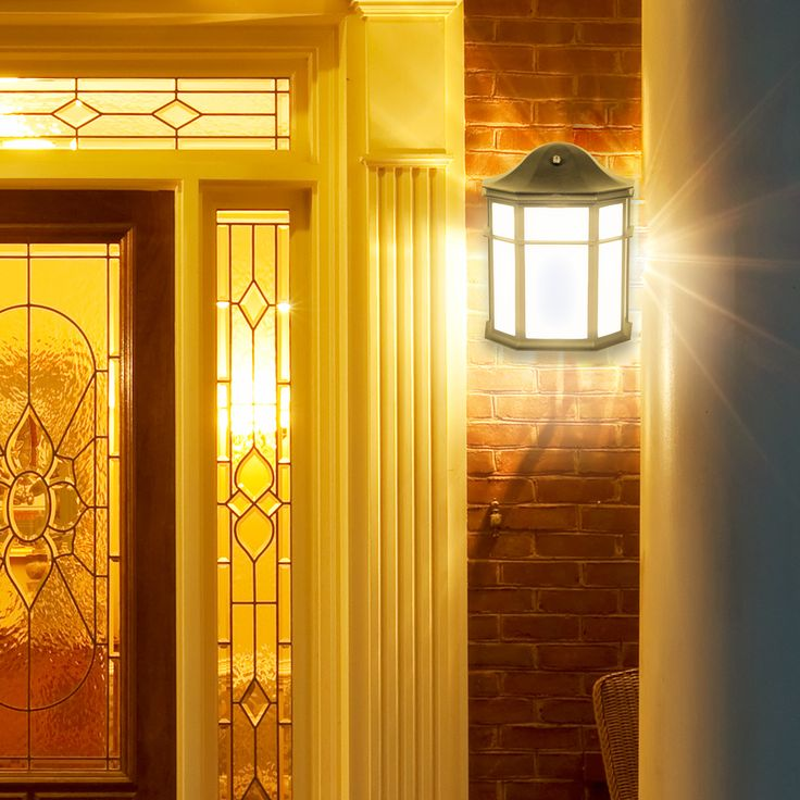 75+ best Exterior Lights images by Maxxima LED Lighting on Pinterest ...