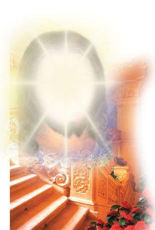 Hristiyan Kardeşlerimiz 'İsa Mesih Allah'ın Tecellisidir' Desinler http://www.harunyahya.org/tr/Makaleler/150298/Hristiyan-Kardeslerimiz-Isa-Mesih-Allahin-Tecellisidir-Desinler