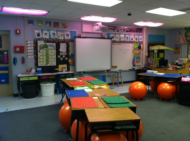 3rd Grade Classroom Design Ideas ~ Best my actual rd grade classroom images on
