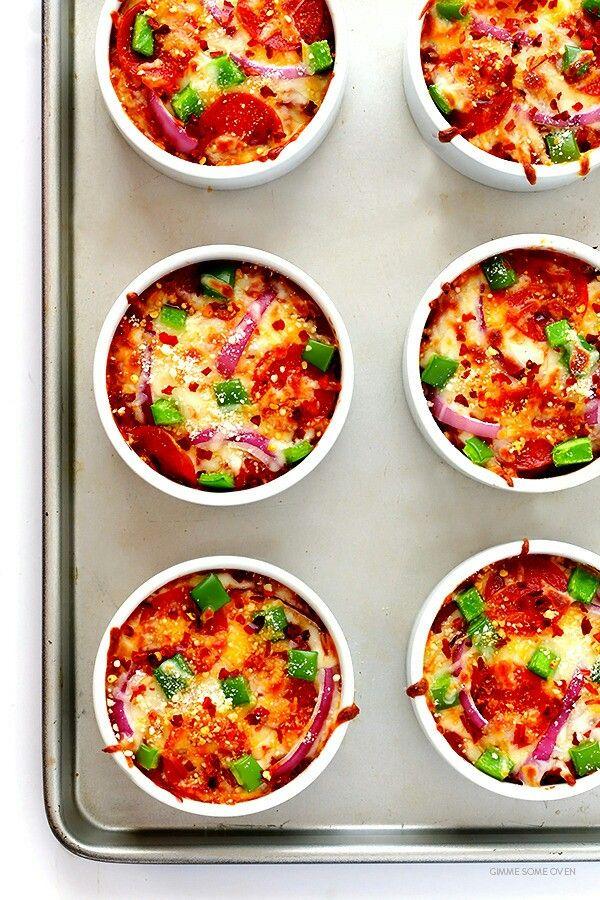 9 best gluten free friendly restaurants images on pinterest