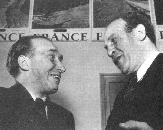 Itzhak-Stern-and-Oskar-Schindler