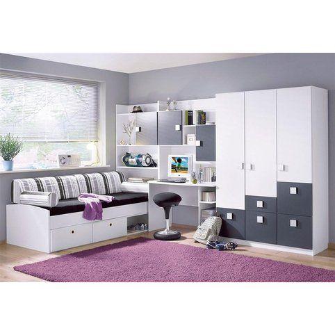 17 best images about 3 suisses pas cher on pinterest joggers lit mezzanine and tvs. Black Bedroom Furniture Sets. Home Design Ideas