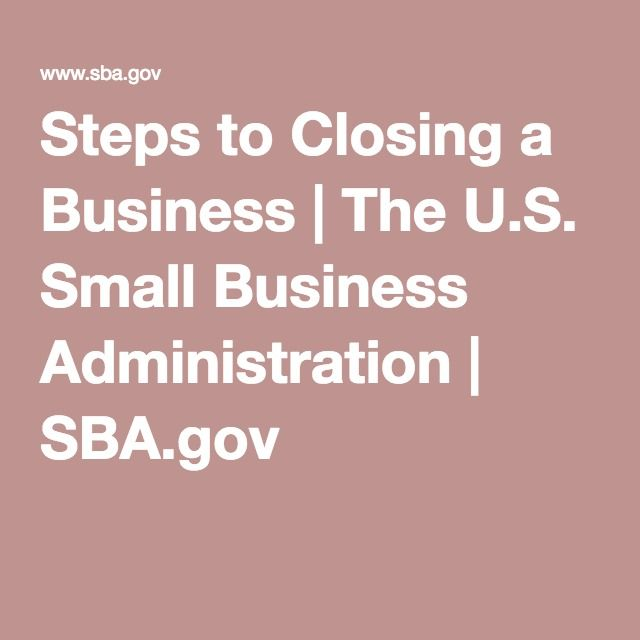 Best  Small Business Administration Ideas On