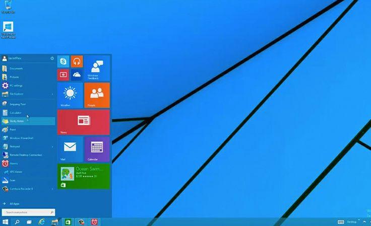 Cómo Instalar Windows 10 en Nuestro Mac con Parallels