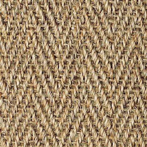 Seagrass Carpet Harestock Naked Flooring Ark