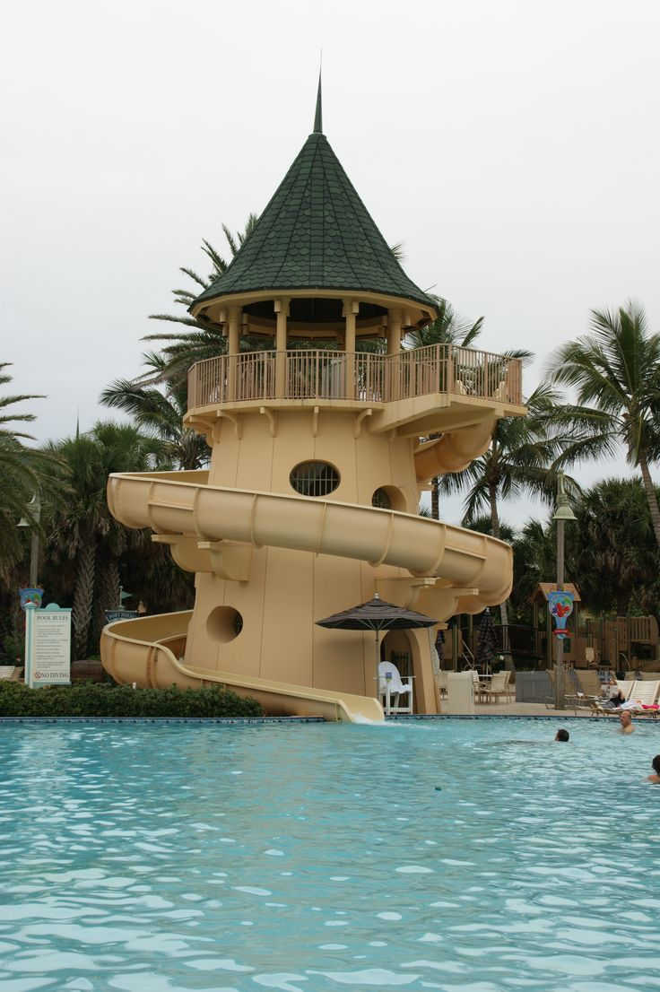 1000 images about dvc 39 s vero beach florida on pinterest for Crafts and stuff vero beach