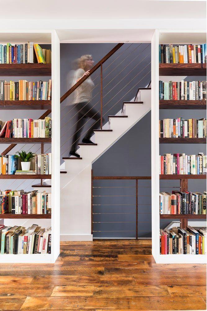 124 best Donde Coloco El Pongo? images on Pinterest Bookshelves - plexiglas für küche