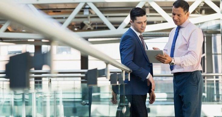 Tipy, ktoré nie sú na zahodenie.. oplatí sa ich držať.  http://ezmluva.sk/novinky/ako-na-predaj-firmy-na-tieto-veci-si-dajte-pozor