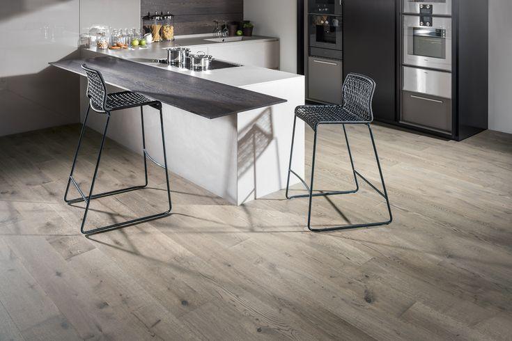 Norwegian Wood Collection Misty Fjords 03, Zealsea Timber Flooring Brisbane, Gold Coast, Tweed Heads, Sydney, Melbourne