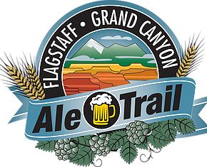 Grand Canyon Best Craft Breweries