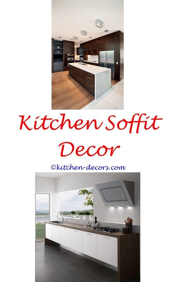 Kitchen Kitchen Decorating Ideas Coffee Theme   Kitchen Framed Wall Decor. Kitchen Pink Vintage Kitchen