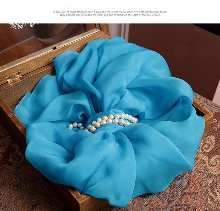 >> Click to Buy << winter scarfs women warm Water blue long england grid scarf echarpe hiver femme indian autumn scarf pashmina ladies scarves 2016 #Affiliate