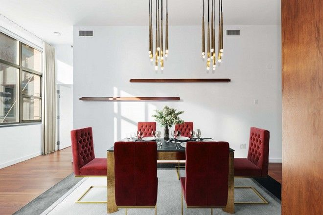 Rent Jason Sudeikis And Olivia Wilde S Former Home 6 Rent Jason Sudeikis And Olivia Wilde S Former Home 6 Inside Celebrity Homes Celebrity Houses Home