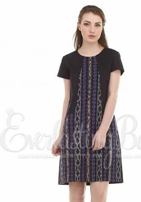 CA.21078 Franka Jepara Dress Catalog