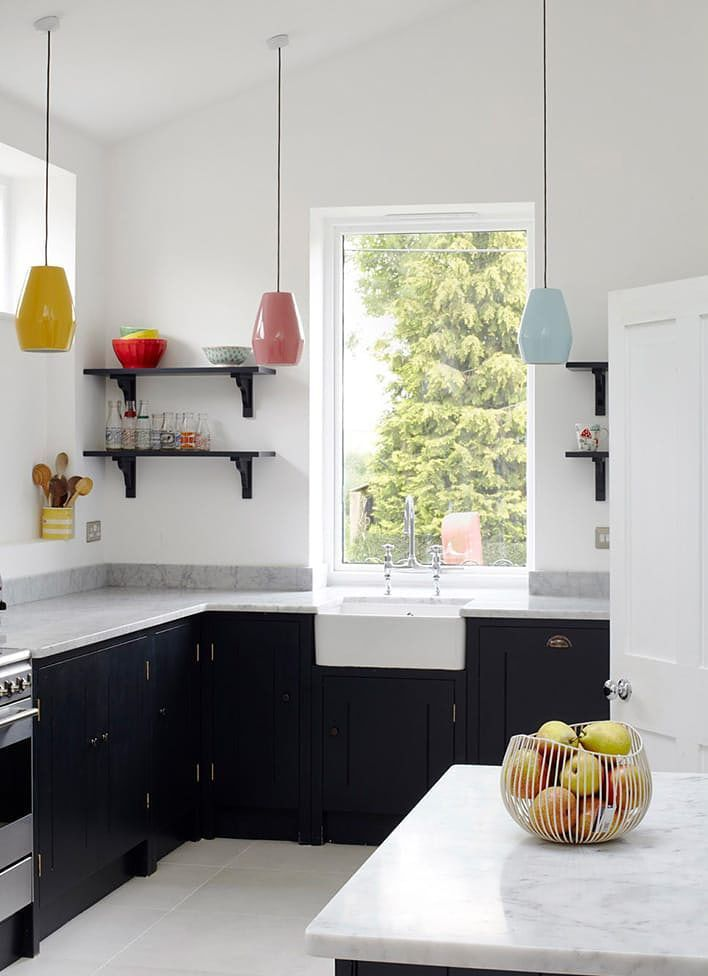 The Top Kitchen Cabinet Brands According To Your Style Top Kitchen Cabinets Kitchen Cabinets Brands Kitchen